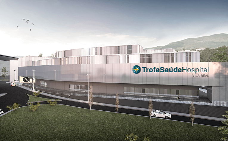 trofa-saúde-hospital-vr-not